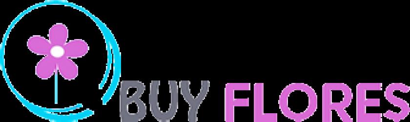 Buy Flores